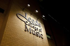 leeds college of music sm.jpg
